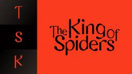 The_King_of_Spiders_04