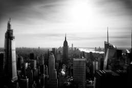 New_York_2020_02