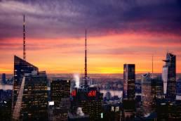 New_York_2020_04