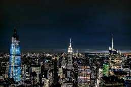 New_York_2020_06