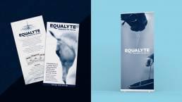 Equalyte-07