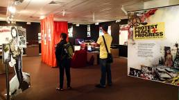 PPP_Exhibition_03