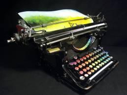 Chromatic_Typewriter_00
