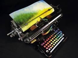 Chromatic_Typewriter_01