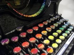 Chromatic_Typewriter_02