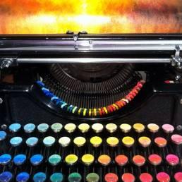 Chromatic_Typewriter_04
