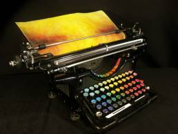 Chromatic_Typewriter_05