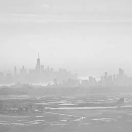 New_York_2020_00