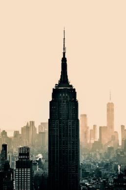 New_York_2020_03