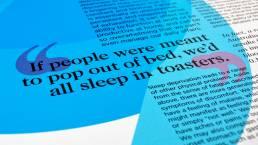 Sleepless_10