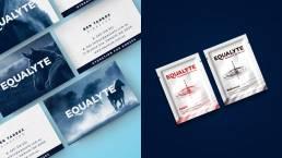 Equalyte-05